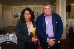 """Edmarc 6th Annual Friendraising Breakfast • <a style=""""font-size:0.8em;"""" href=""""http://www.flickr.com/photos/36726244@N08/8472659073/"""" target=""""_blank"""">View on Flickr</a>"""