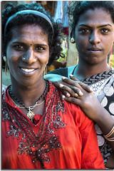 Transgender (Rajarathinam.Chakravarthy) Tags: transgender eunuchs hijras thirdsex sonya77
