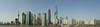 Lujiazui (Alexander Marc Eckert) Tags: china plaza shanghai aurora som prc 中国 上海 pudong 陆家嘴 chine jinmaotower jiangsu 中國 huangpu orientalpearltower peoplesrepublicofchina whampoa 东方明珠塔 金茂大厦 lujiazui swfc 江蘇 kohnpedersenfox huangpuriver 金茂大廈 huangpujiang 黄浦江 jiangsuprovince 浦东新区 黃浦江 浦东 江苏 上海市 superbrandmall 中华人民共和国 陸家嘴 citigrouptower yellowbankriver 东方明珠电视塔 中華人民共和國 江苏省 shanghaiworldfinancialcenter 浦東新區 上海环球金融中心 上海環球金融中心 adriandsmith whangpoo volksrepublikchina 上海国际金融中心 perledesostens 上海国金中心 huangpufluss shanghaiifc miraeassettower shanghaiinternationalfinancecentre 上海國際金融中心 huangpueastbank lokatse 陆家嘴街道 上海國金中心 weltfinanzzentrumshanghai