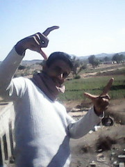 019 (saleh abdullah2) Tags: