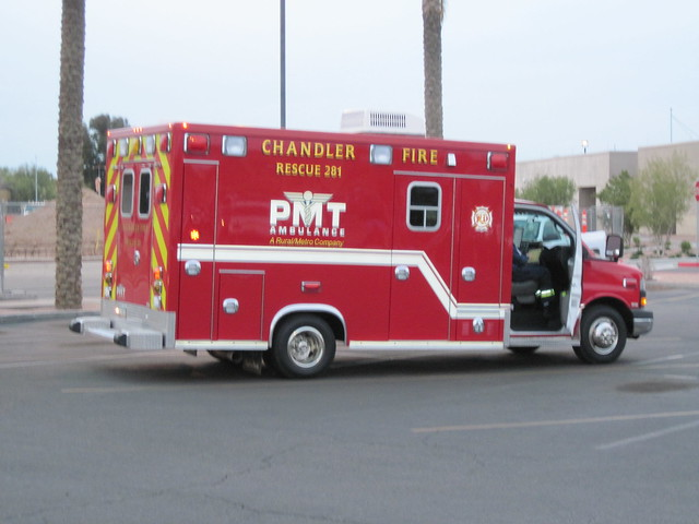 ambulance firefighter paramedic ems emt firedepartment emergencymedicalservice