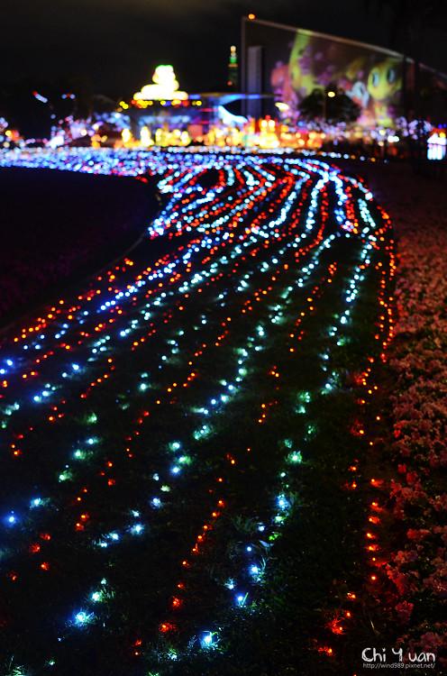 2013台北燈節01.jpg