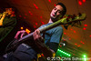 Taproot @ Crimson Lounge, Riverview, MI - 02-22-13