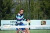 "Luigi 2 padel 2 masculina torneo screampadel cerrado del aguila febrero 2013 • <a style=""font-size:0.8em;"" href=""http://www.flickr.com/photos/68728055@N04/8505270604/"" target=""_blank"">View on Flickr</a>"