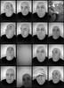 365-56 (Big*Al*Davies) Tags: portrait self photobooth pics bigaldavies iphone
