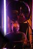 Útidúr playing live @ Faktory 2013 (Polymath & Quixotic) Tags: music bar iceland concert live maja band reykjavik nordic viking nord gunnar icelandic kári lalli elvar kristinn ingibjörg faktory sóla úlfur lastfm:event=3497147