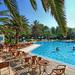 Sirens Beach - active pool