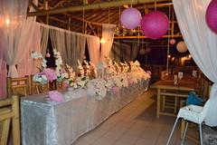 DSC_1877 (lubby_3011) Tags: wedding deco planner andaman kahwin perkahwinan hantaran pelamin kawin butik gubahan perancang