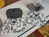 Porta moeda (Ma Ma Marie Artcountry) Tags: niqueleira portamoeda portaníquel