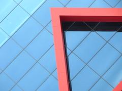 IMG_0442 (mmu002) Tags: public gebude glas fassade friedrichshafen xxxlutz bodenseecenter