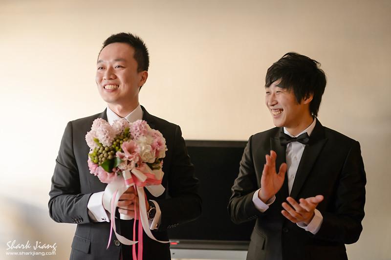 婚攝,台北君品酒店,婚攝鯊魚,婚禮紀錄,婚禮攝影,2013.01.19.blog-0040