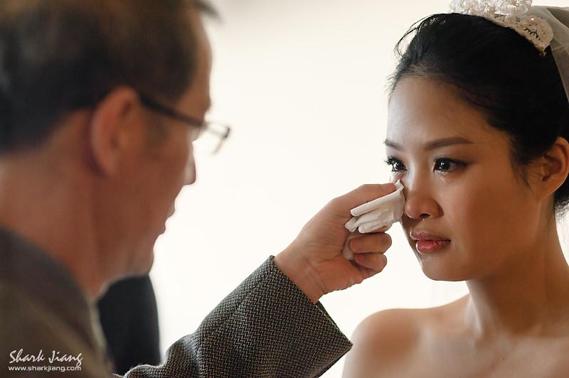 婚攝,台北君品酒店,婚攝鯊魚,婚禮紀錄,婚禮攝影,2013.01.19.blog-0067