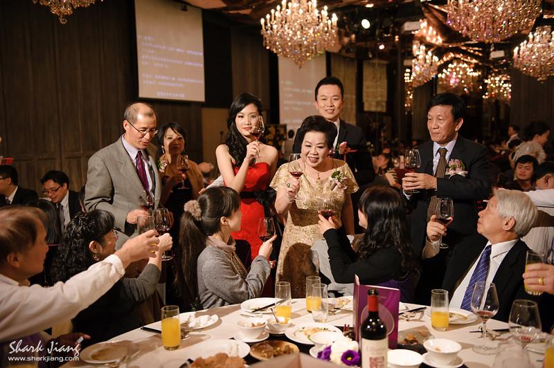 婚攝,台北君品酒店,婚攝鯊魚,婚禮紀錄,婚禮攝影,2013.01.19.blog-0134
