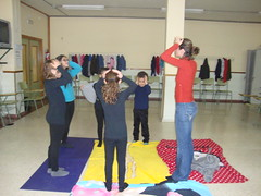 "Taller Teatro Físico Niños • <a style=""font-size:0.8em;"" href=""http://www.flickr.com/photos/15692111@N00/8542831918/"" target=""_blank"">View on Flickr</a>"