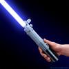 """LEGO Luke Skywalker's Lightsaber • <a style=""""font-size:0.8em;"""" href=""""http://www.flickr.com/photos/44124306864@N01/8548744139/"""" target=""""_blank"""">View on Flickr</a>"""