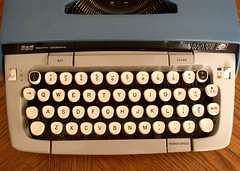 TwSCMGalaxie12Blue56_650px (M.Hhne) Tags: typewriter manual scm smithcorona galaxietwelve galaxie12