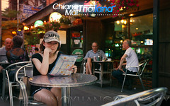 () Tags: friends party vacation holiday building love yellow thailand happy mashed tour spirit famous tasty safari journey temples biscuits chiangmai handicrafts  pleasure magnificent turnips excursion fodder thaifood flavour  benevolence pioneering  innovative thaiculture tastyfood  deliciousfood chiengmai   delicatefood  carefullyselected thailandsnorthernrose highclassdelicacy deliciousandfragrant daintysnacks spendtheholidaywithmyfriends outingsravel asightingtrip