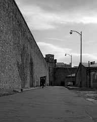 Eastern State Pen 03-13_200 (AbbyB.) Tags: philadelphia decay prison jail easternstatepenitentiary pennslyvania disintegrate