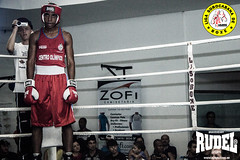 Forja dos Campees 2013 - 7 Rodada (Rudel Sports) Tags: brazil fight boxing fighting runner sorocaba boxe rudel vlademir forja pugilism liso pugilista lisoboxe rudelsports boxerudelsports forjadoscampeoes sorocabafight lutasnointerior