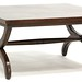 64. Urbino Tavolo Coffee Table