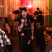 Lauren Fitzgerald's Supper Club - Vegan Portobello Trattoria - Talent Show - March 2013-15.jpg