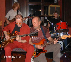 """Very_late_night_jam... • <a style=""""font-size:0.8em;"""" href=""""http://www.flickr.com/photos/86643986@N07/8575059913/"""" target=""""_blank"""">View on Flickr</a>"""