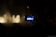GNL_5270 (Captured.Light) Tags: barcelona fountain spain nikon font barcellona spagna mgica tamron1750 d7000 gianluigiiacono