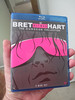 Bret Hitman Hart Dungeon Collection (earthdog) Tags: canon dvd hand wrestling powershot wwe bluray prowrestling brethart 2013 a4000is canonpowershota4000is powershota4000is