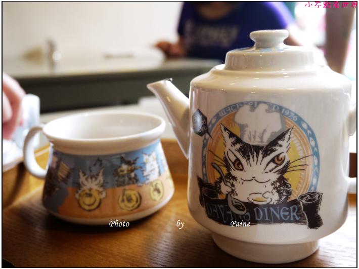 台北達洋咖啡館 (54).JPG