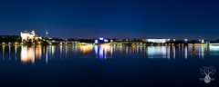 Canberra by light (CreateEvoke) Tags: nikon australia canberra act d800 australianlandscapephotography