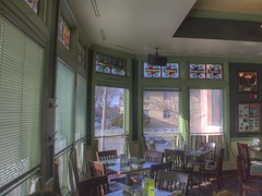 County Clare Restaurant Milwaukee Wisconsin (2sheldn) Tags: county irish food wisconsin canon restaurant store pub clare front milwaukee tamron wi allrightsreserved 1024 550d t2i sheldn tamron1024 copyrightdanielsheldon danielsheldon sheldnart