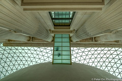 British Museum 2 (peter orr photography) Tags: uk england building london museum objects bloomsbury britishmuseum locations landscapesandbuildings