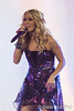 Carrie Underwood @ The Blown Away Tour, WFCU Centre, Windsor, Ontario, Canada - 03-29-13