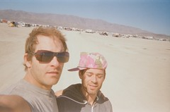 03790014 (AnthonyHarland) Tags: burningman2008