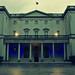 The Royal White Palace