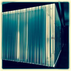 Light corner (Daniel Kulinski) Tags: windows light 2 glass shop night dark europe phone image daniel creative picture cellphone cell samsung poland note galaxy ii warsaw imaging 1977 android cellphonesamsung note2 kulinski masovianvoivodeship daniel1977 samsungimaging samsunggalaxy samsunggalaxynote danielkulinski galaxynoteii