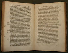 Anglų lietuvių žodynas. Žodis leviathans reiškia <li>leviathans</li> lietuviškai.