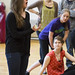 "<b>Spring Opera Practice_040513_0282</b><br/> Photo by Zachary S. Stottler<a href=""http://farm9.static.flickr.com/8528/8623381480_4889d4bcd5_o.jpg"" title=""High res"">∝</a>"