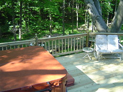 """http://www.thefallsgroup.com/decks-patios/ • <a style=""""font-size:0.8em;"""" href=""""http://www.flickr.com/photos/51993051@N08/8624307575/"""" target=""""_blank"""">View on Flickr</a>"""
