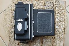 DSC02435 (zeng.tw) Tags: model d busch pressman