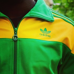 The Adidas Originals Oregon State Track Top by EnLawded (The Lawd for EnLawded) Tags: world college fashion sport oregon vintage portland fan blog student university state stripes ducks style clothes collection originals celebration salem greatest adidas item swag rare addict exclusive faculty collector allin outstanding astonishing uploaded:by=instagram enlawded