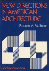 1315 (Montague Projects) Tags: architecture illustration typography graphicdesign bookcover dailybookgraphics