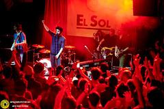 Cyan_el sol 13_0116 (Juan The Fly Factory) Tags: madrid show sol concert juan gig concierto cyan el best bolo fajardo 11413 perezfajardo flyfactory