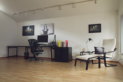 Office. (Cameron Moll) Tags: office