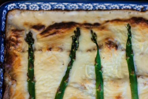 spring asparagus white lasagne -1.jpg