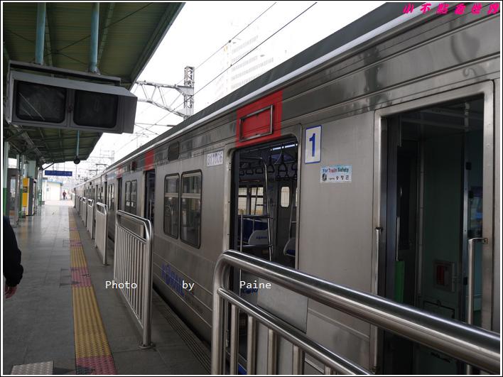 0405仁川新浦炸雞 自由公園 中國城 富平地下街 (72).JPG