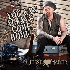 "jesse-mader-you-can-always-come-home-cover • <a style=""font-size:0.8em;"" href=""https://www.flickr.com/photos/62467064@N06/8676526666/"" target=""_blank"">View on Flickr</a>"