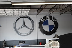 "Euro Auto Performance specializes in Mercedes-Benz and BMW automobiles • <a style=""font-size:0.8em;"" href=""http://www.flickr.com/photos/95256275@N08/8676616132/"" target=""_blank"">View on Flickr</a>"