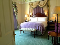 Monet Suite 14 (MagellanPR) Tags: london hotel bigben theriverthames suite impressionist claudemonet thelondoneye thethames thesavoy thehousesofparliament thepalaceofwestminster luxuryhotel thesavoyhotel impressionistpainter thesavoylondon themonetsuite