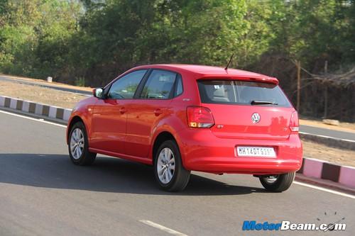 Volkswagen-Polo-GT-23